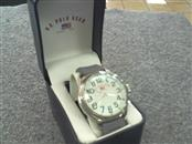 US POLO Gent's Wristwatch POLO ASSN US9179